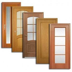 Двери, дверные блоки Новочеркасска