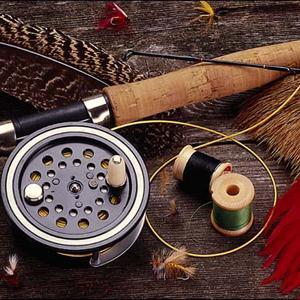 Охотничьи и рыболовные магазины Новочеркасска