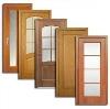 Двери, дверные блоки в Новочеркасске