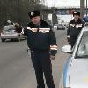 ГАИ, ГИБДД в Новочеркасске