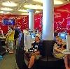 Интернет-кафе в Новочеркасске