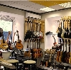 Музыкальные магазины в Новочеркасске