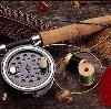 Охотничьи и рыболовные магазины в Новочеркасске