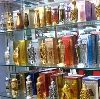 Парфюмерные магазины в Новочеркасске