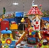 Развлекательные центры в Новочеркасске