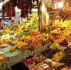 Рынки в Новочеркасске