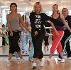 Школы танцев в Новочеркасске