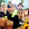 Школы в Новочеркасске