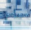 Выставки в Новочеркасске