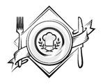Развлекательный центр Out Hall - иконка «ресторан» в Новочеркасске